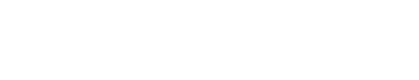 HANEYA